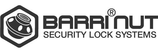 BARRINUT Lock Systems